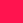 малиновый