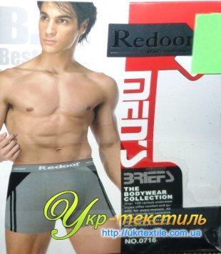 Redoor 0716