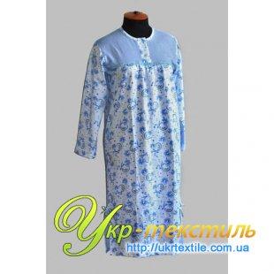 Сорочка женская 106