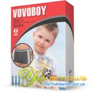 Трусы Vovoboy 3106