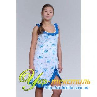 Сорочка женская 35