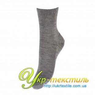 Носки женские 5033
