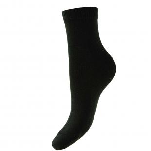 Носки женские 5057