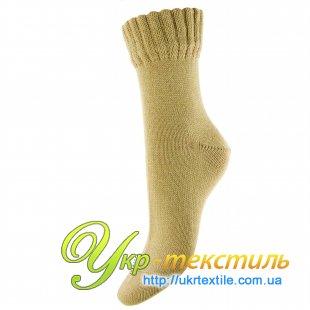 Носки женские 5074