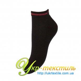 Носки женские 5077