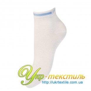 Носки женские 5079