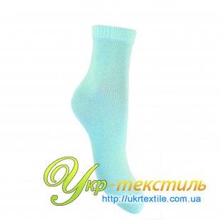 Носки женские 5214