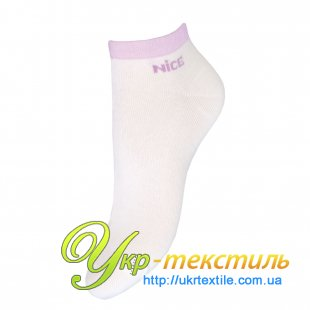 Носки женские 5239