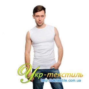 Безрукавка мужская 21-1201
