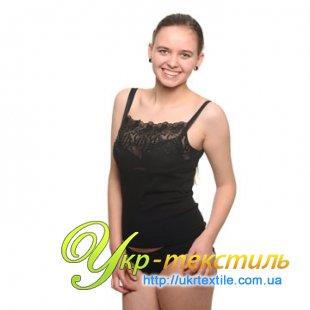 Майка бельевая 21-2154