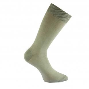 Носки мужские 6029
