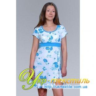 Сорочка женская 6055