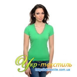 дешевые футболки, футболки спб, футболки с эффектами, футболки цена, майки футболки, модные футболки