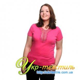 футболка вышиванка, где купить футболку, футболки украина, футболка своими руками, футболки 2013