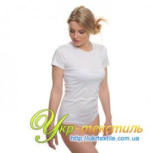 футболка белая, белый футболка, 3d футболки, футболки оптом, интернет магазин футболок фото на футболке, трикотаж оптом от производителя, женский трикотаж, женский трикотаж, трикотаж каталог, трикотаж отзывы, ткань трикотаж,