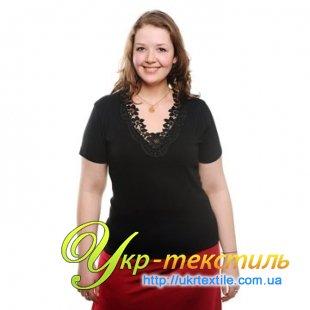 фото на футболке, рисунки на футболках, футболки mountain, размеры футболок, черная футболка, где купить футболку,  футболки украина, трикотаж купить, куплю трикотаж, трикотаж оптом от производителя