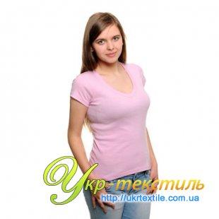 футболки mountain, размеры футболок, черная футболка, где купить футболку,  футболки украина, длинные футболки, трикотаж интернет магазин