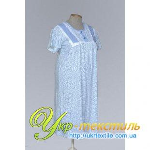 Сорочка женская 648