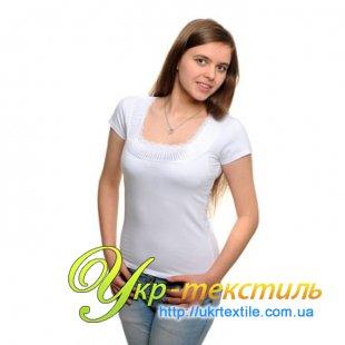 футболки, купить футболку, куплю футболку, футболки с надписями, футболки мужские, печать на футболках, женские футболки, футболки на заказ,