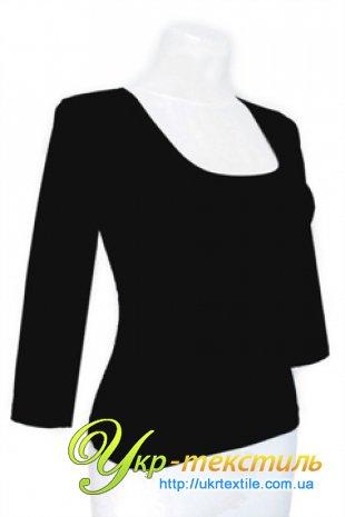футболка с длинным рукавом, футболки с прикольными надписями, футболки с эффектами, майки футболки, футболки с 3d эффектом, модные футболки, футболки дешево