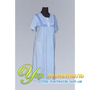 Сорочка женская 760