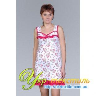 Сорочка женская 885
