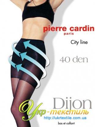 Колготы Dijon 40