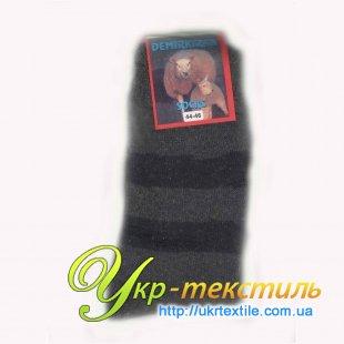 "Носки женские ""Demirkiran"" 03657"
