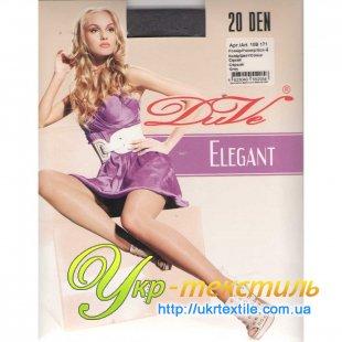 Колготки Elegant 20 den