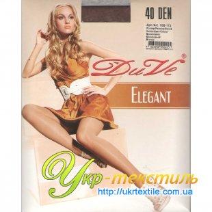 Колготки Elegant 40 den