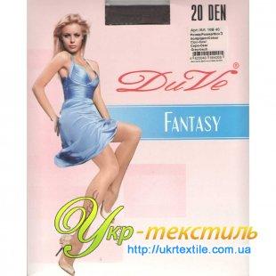 Колготки Fantasy 20 den