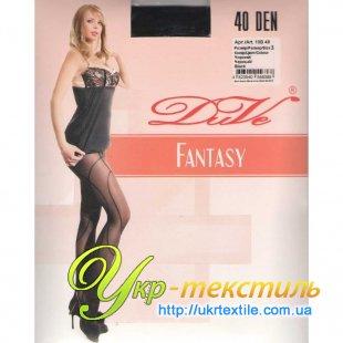 Колготки Fantasy 40 den