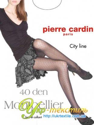 Колготы Montpellier 40