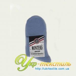 "Носки женские ""Монтекс"" 11639"