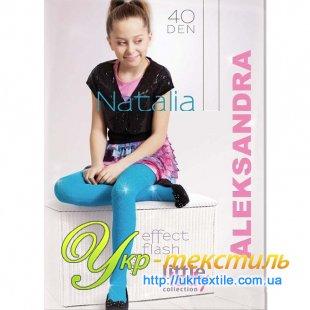 Колготы Natalia 40 den
