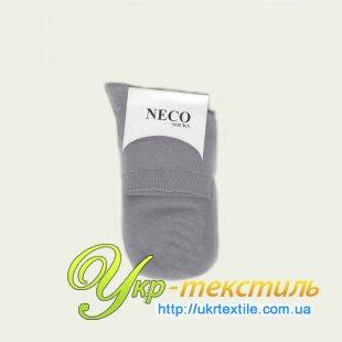 """Носки женские """"NECO"""" 10853"""