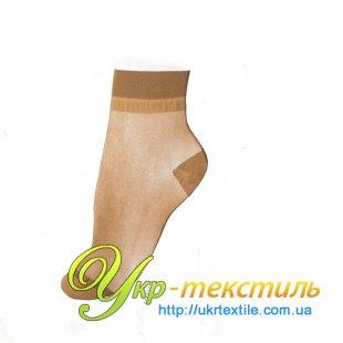 Носки женские 40 den