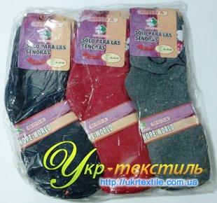 носки махровые мода оптом купить в украине
