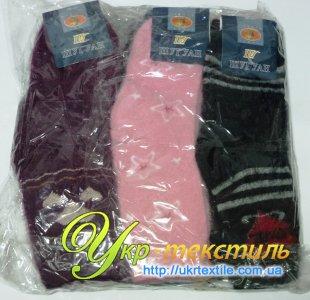 зимние носки оптом шугуан