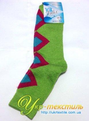 мастер носки, фото носков женски 21 размера, носки мастер, купить оптом