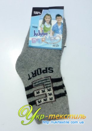 """Носки детские """"Jujube 528"""" 11572"""