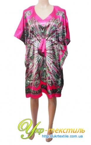 SAIMEIQI 029 оптом платья женские