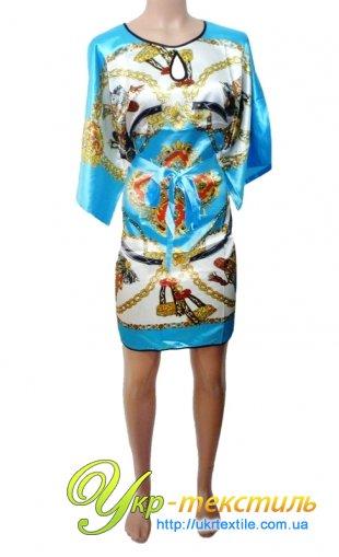 SAIMEIQI 1242оптом платья женские