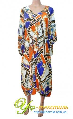 SAIMEIQI 310 оптом платья женские