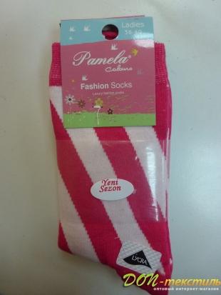 Носки женские Pamella