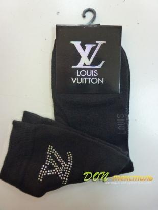 Носки женские LOUIS VUITTON