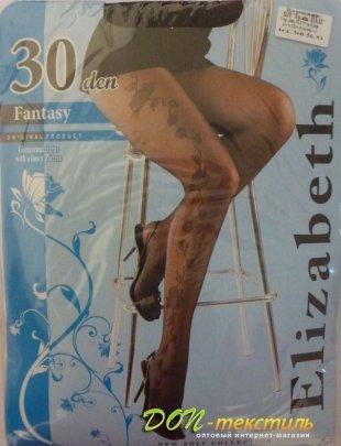 Колготы Fantasy 30 den