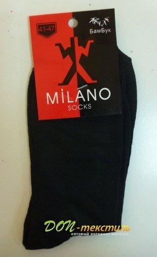 Носки мужские Milano