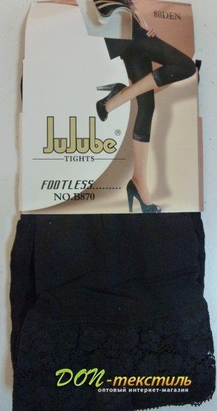 Леггинсы женские Jujube 870