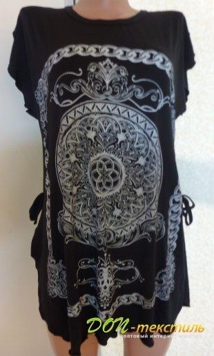 Платье женское 425 Пандора